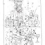 2003 / Carte de amintiri netrăite - Sorin Voinea