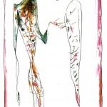 2006 / Hoinar - Sorin Voinea