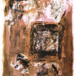 2008 / Sufletul meu risipit pe pământ - Sorin Voinea
