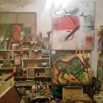 atelier_01