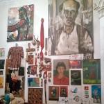 atelier_02