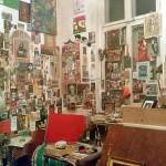 atelier_04