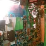 atelier_12